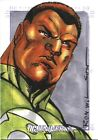 Ultimate Green Lantern Collectibles Guide 59