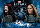 2013 Upper Deck Thor: The Dark World Trading Cards 14