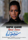 2014 Leaf Vampire Academy: Blood Sisters Trading Cards 17