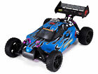 Shockwave RC Nitro Remote Control Buggy 1/10 Scale Redcat - Great Starter Nitro