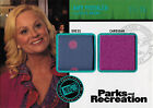 2013 Press Pass Parks and Recreation Trading Cards 57