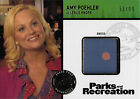 2013 Press Pass Parks and Recreation Trading Cards 61