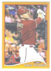 Comprehensive Guide to Mark Trumbo Rookie Cards 8
