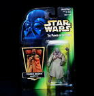 STAR WARS Action Figure TUSKEN RAIDER POTF 1996 Collection 2 FREE SHIPPING