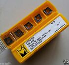 Beyond! Kennametal CCMT 32.51-MP 09T304 KCP25 Boring Bar Turning Carbide Inserts
