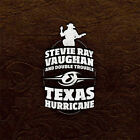 Stevie Ray Vaughn - Texas Hurricane - 6x SACD Box Set