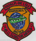 US 228th ASHB A Company Assault Support Helicopter Battalion Vietnam Patch CH-47