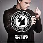 Markus Sculz - Armada Collected (NEW 2CD)