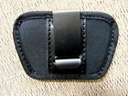 CEBECI INSIDE THE PANTS INITPIWBHOLSTER for WALTHER PPS PPX
