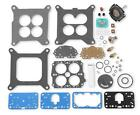 Holley 703 28 Carburetor Rebuild Renew Kit Holley Marine Carburetors Kit