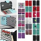 For Samsung Galaxy Light T399 Cell Phone Case Hybrid PU Wallet Pouch Flip Cover