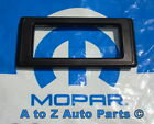 NEW 1987-1996 Dodge Dakota Inside Door Handle Trim Bezel,OEM Mopar