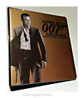 2014 Rittenhouse James Bond Archives Trading Cards 16