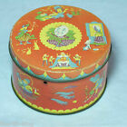 3909799498674040 1 Buy a Collectible Vintage Lunch Box | Boxes 1940s   1960s