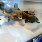 FRANKLIN MINT ARMOUR A-10 Warthog 98201 1:48 *RARE* New Old Stock Huge