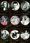 2012 Rittenhouse James Bond 50th Anniversary Series 1 Trading Cards 22