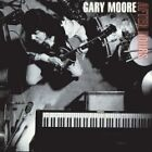 GARY MOORE - AFTER HOURS CD 1992