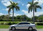Nissan : Altima 4dr Sdn for $4900 dollars