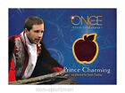 2014 Cryptozoic Once Upon a Time Season 1 Trading Cards 9