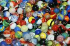 100 Player Marbles 5/8