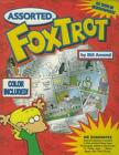 Assorted Foxtrot - Bill Amend - Andrews - Good - Hardcover