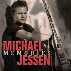 Michael Jessen - Memories (NEW CD)