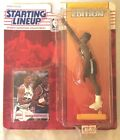 Starting Lineup New 1994 David Robinson SLU NBA