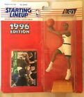 Starting Lineup New 1996 Jason Kidd SLU NBA