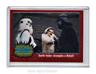 1999 Topps Star Wars Chrome Archives Trading Cards 12
