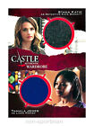 2013 Cryptozoic Castle Seasons 1 and 2 Trading Cards 12