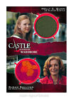 2013 Cryptozoic Castle Seasons 1 and 2 Trading Cards 13