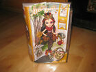 Ever After High Lizzie Hearts Daughter of the Queen of Hearts Doll NIB