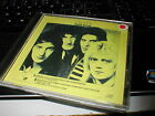 QUEEN DUCK SOUP. LIVE AT SEATLLE ARENA 1977, RARE CD EXCELLENT CONDITION