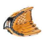 Precision New 12.5 Inches Fast Pitch Leather Softball Glove Gloves TBCA