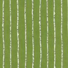 Moda Forest Friends 23143 14 Grass Birch Tree Stripe Cotton Fabric