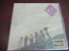 LYNYRD SKYNYRD NUTHIN' FANCY JAPAN REPLICA ORIGINAL IN A OBI CD + 200 GRAM LP