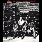 Allman Brothers, The Allman Brothers Band at Fillmore East 3/71