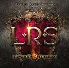 L.R.S. - Down To The Core (NEW CD)