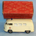 CKO KELLERMANN 402 TIN FRICTION VOLKSWAGEN AMBULANCE VAN