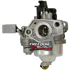 HONDA HS828 K1 HS928 HS 828 928 SNOWBLOWER SNOW BLOWER CARBURETOR 16100 ZE2 J41
