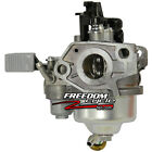 HONDA HS828 K1 HS928 HS 828 928 SNOWBLOWER SNOW BLOWER CARBURETOR 16100-ZE2-J41