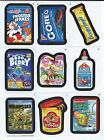 2013 Topps Wacky Packages All-New Series 11 Trading Cards 11