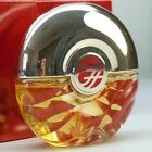 AVON FOXFIRE ULTRA COLOGNE SPRAY 1.8 FL OZ...............BRAND NEW