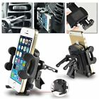 Air Vent Car Mount Holder Stand for iPhone 11 11 Pro 11 Pro Max X Cell Phones