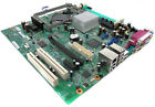 IBM Lenovo ThinkCentre M55 M55P Replacement Motherboard FRU 43C7178