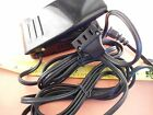 Sewing Machine Motor Pedal Foot Control with Power Cord FC 6605 Kenmore 158