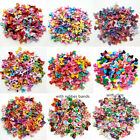 wholesale pet dog hair bows clips rubber bands pet grooming hair bows accessorie