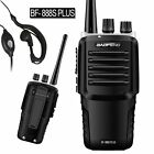 2017 Latest Model Baofeng BF-888S Plus UHF 400-470 MHz Radio + UV-5R Earpiece US