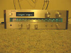 SONY STR-V1 Stereo Receiver great working condition