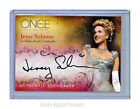 2014 Cryptozoic Once Upon a Time Season 1 Trading Cards 2
